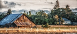nbennett_landscape-rural__MG_4390-Edit-cep4-wm