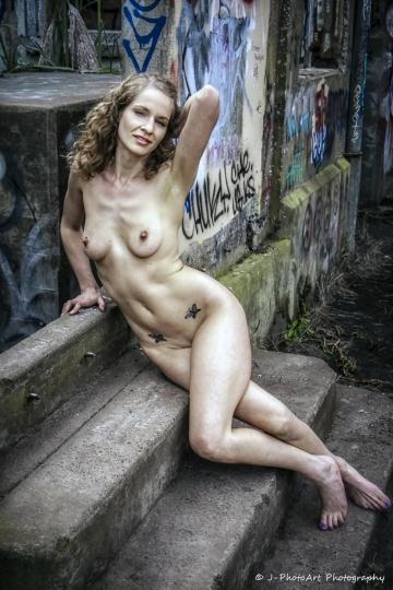 Victoria Ellis